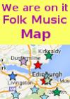 folkmusicmapbadge